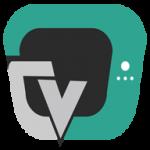 Logo de TV 3L PC