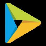Logo de You TV Player